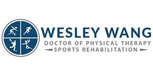 Wesley Wang DPT